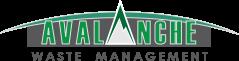 Avalanche Waste Management